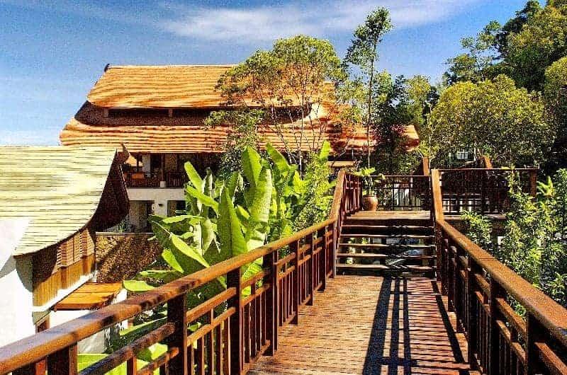 krabi phi phi island tour package