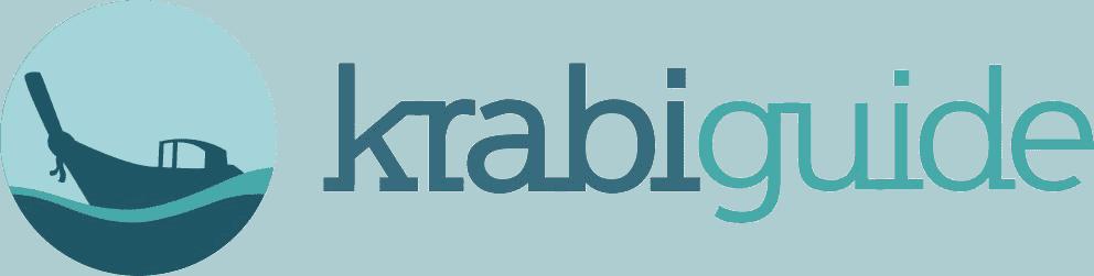 Krabiguide logo
