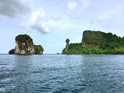 krabi day tour from phuket