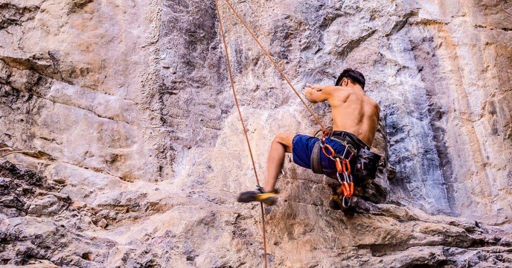 Krabi-Rock-Climbing